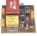 Stavebnice HF35 hladinový spínač