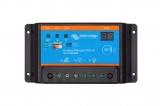 Solární regulátor Victron Energy 12V/24V 10A