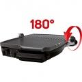 Elektrický kontaktní gril SENCOR SBG 400
