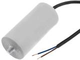 Kondenzátor rozběhový 14uF/425V