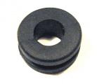 Kabelová průchodka gumová KDF6