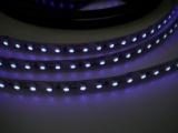 LED pásky Speciální a UV