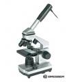 Mikroskop Bresser Junior 40x - 1024x, USB