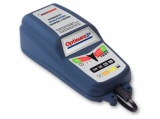 Nabíječka lithiových (LiFePO4) akumulátorových baterií 12V/5A T290