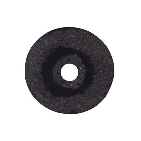 Těsnicí kroužek gumový pro stanice ZD-915, 917, 8917B