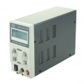 Zdroj laboratorní s regulací 0-30V 0-10A (1x) PS3010
