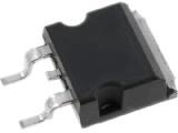 AUIRF3710ZS N-MOSFET 100V 59A 160W D2PAK