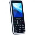 CLASSIC DS MYPHONE GSM telefon