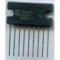 TDA2616 NF zesilovač 2x12W /8ohm