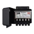 Anténní zesilovač GoSAT GS410LTE zesílení 30 dB napájení 12V