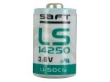 Baterie lithiová LS 14250 bez vývodů
