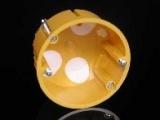 KU 68 LD/1 NA Krabice univerzální do dutých stěn