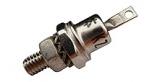 KZ704 zenerova dioda 7-9,2V 10W