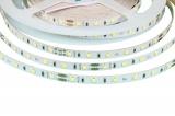 LED pásek 24HQ6048 vnitřní samolepící, napětí 24V / 4,8W/m 60LED/m, cena za 1m, vyberte si variantu, dělitelný po 10cm