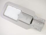 LED veřejné-pouliční osvětlení RS100W 85-265V AC, 4000K IP65