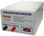 Zdroj napájecí k CB 13,8V/6-8A / LPS-500