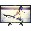 "PHILIPS 32PFS4132/12 LED FULL HD TV 32"" 81cm"
