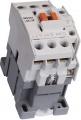 Stykač GMC-18 3x400V/18A 3P na DIN lištu