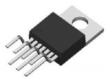 TDA8177F Vertikální rozklad 40V 2.5A TO220-7