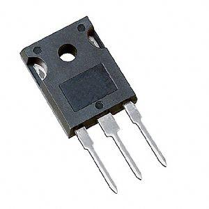 TIP142 Tranzistor NPN darlington 100V 10A 125W pouzdro TO247