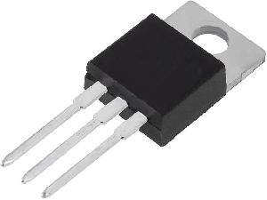 TIP142T Tranzistor NPN darlington 100V 10A 125W pouzdro TO220