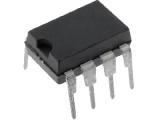 UC3843N PWM regulátor 1A 8.2-30V 500kHz