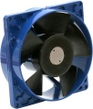 Ventilátor axiální MEZAXIAL 3140 230VAC