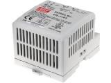 Zdroj-trafo 5V 5A 25W (DR-4505) na DIN lištu
