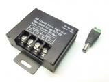 Zesilovač signálu AMP7 1 kanálový 20A 12-24Vss