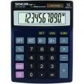 Kalkulátor stolní SEC 393 dual