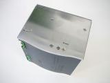 Napájecí spínaný zdroj-trafo pro LED pásky 12V DC/20A/240W na DIN lištu