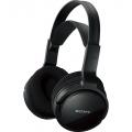 SONY MDR RF811RK bezdrátová sluchátka