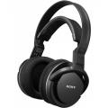 SONY MDR RF855RK bezdrátová sluchátka