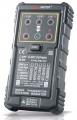 Zkoušečka sledu fází M5900, CAT III 600V
