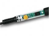 Hrotová ruční pájka H-933 s regulací teploty 200-450°C, 60W, 230V, AC