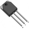 MBR6045 Dual dioda schottky 45V/60A (2x30A) SOT93
