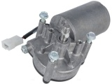 Motor DOGA 111.3761.20.00E  DC12V s převodovkou