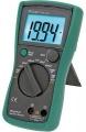 Multimetr PROSKIT MT-5110 měřič kapacity