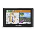 Navigace Garmin Drive 40 Lifetime Czech
