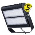Reflektor LED 100W PROFI PLUS, 9500lm NEUTRÁLNÍ BÍLÁ