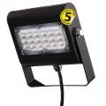 Reflektor LED 30W PROFI PLUS, 2850lm NEUTRÁLNÍ BÍLÁ
