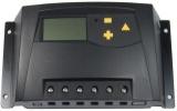 Solární MPPT Tracer 20A regulátor 12/24V,vstup max. 75V