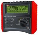Tester multifunkční UNI-T UT595 pro revizní techniky 2,5kV