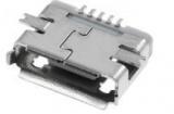 USB mikro konektor AB-ZPS