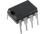 TC4420CPA driver budič MOSFETů DIP8