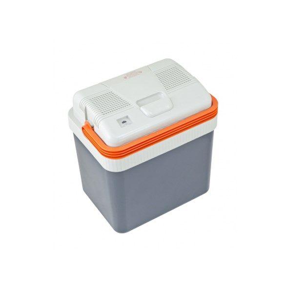 Autochladnička G21 C&W 24L, 12V / 230V lednice, box, napájení