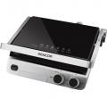 SENCOR SBG 5000BK elektrický kontaktní gril