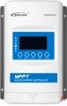 Solární MPPT regulátor EPsolar 12/24V, 30A, vst.100V