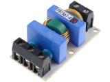 Odrušovací filtr 250V/4A FB-S61