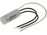 Odruš. kondenzátor TC255 3 vývody